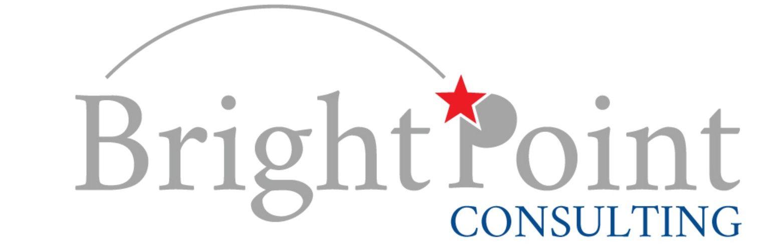 BrightPoint Consulting Ltd